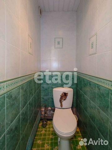 2-к квартира, 48 м², 11/12 эт.  89504894759 купить 10