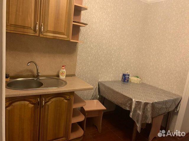 3-к квартира, 56 м², 4/5 эт.  89287374388 купить 8