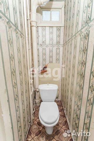1-к квартира, 27.7 м², 2/3 эт.  89605385770 купить 9