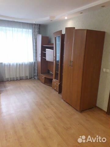 1-к квартира, 36 м², 2/5 эт.  89114609417 купить 4