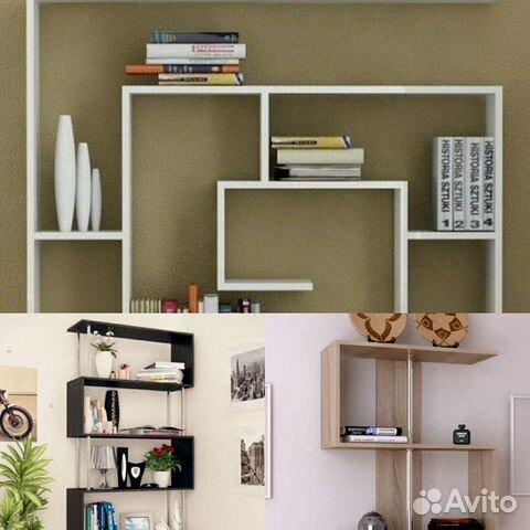 Корпусная мебель. Установка и доставка  89121639196 купить 3