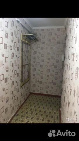 2-к квартира, 44.3 м², 2/5 эт.  89183208646 купить 4