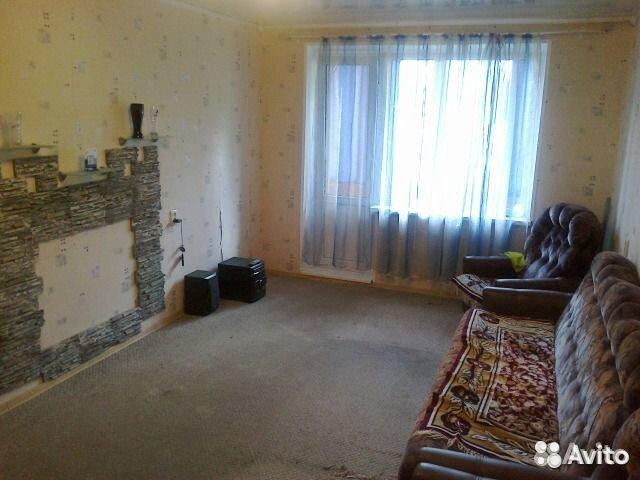 2-к квартира, 49 м², 5/9 эт.  89823308639 купить 1
