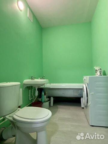 1-к квартира, 41 м², 10/16 эт.  89201018444 купить 6