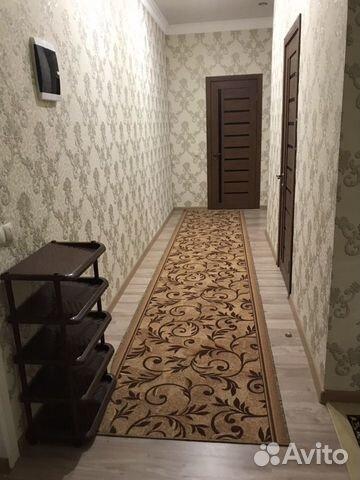 2-к квартира, 66 м², 4/4 эт.  89634244900 купить 1
