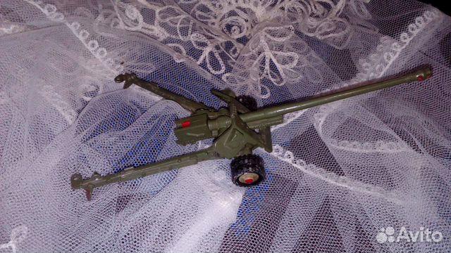 Игрушки СССР  89512694335 купить 8