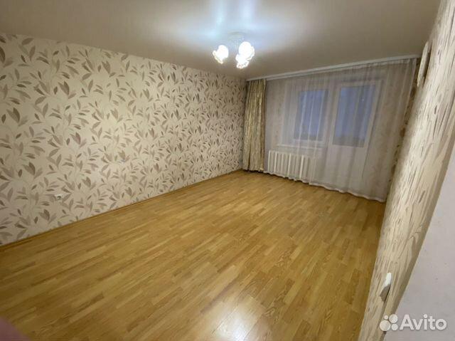 1-к квартира, 35.1 м², 1/9 эт.  89090546762 купить 3