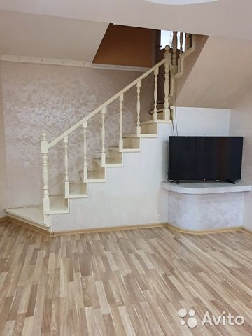 Дом 198 м² на участке 5 сот.  89101086300 купить 4