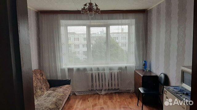 Комната 14 м² в 5-к, 5/5 эт.  89532469565 купить 4
