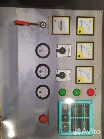 Дизельная электростанция  89836927018 купить 4
