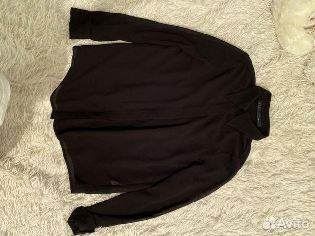Рубашка  89237087226 купить 3
