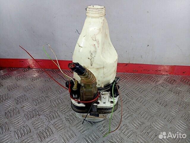 Электроусилитель руля для Opel Corsa C 93175516  89785901113 купить 4