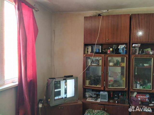 Дом 40.1 м² на участке 4.6 сот.  89788328067 купить 9
