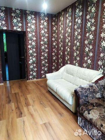 3-к квартира, 68 м², 3/5 эт.  89212803564 купить 2