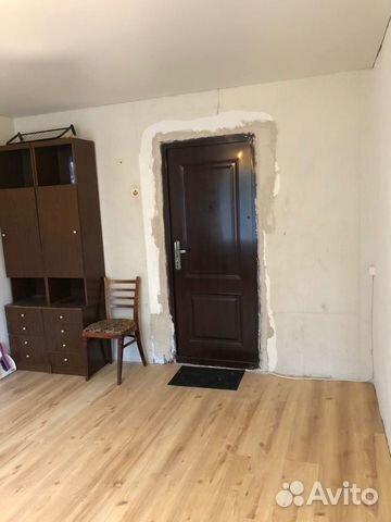 Комната 14 м² в 1-к, 5/5 эт.  89115940333 купить 4
