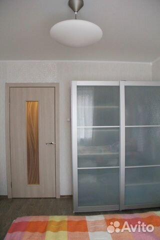 2-к квартира, 54 м², 7/10 эт. 89227550510 купить 5