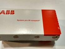 ABB выключатель автоматический, упаковка 10 шт