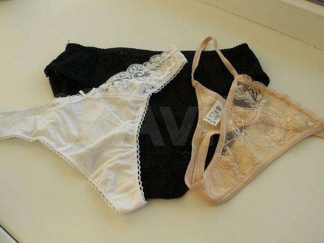 Купить нижнее белье женское в пензе смотреть женское нижнее белье прозрачное