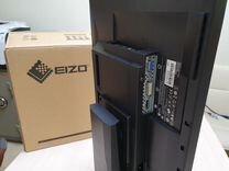 Продаю монитор eizo EV2336W-FS