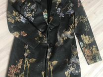 Пальто Denny rose,s-m