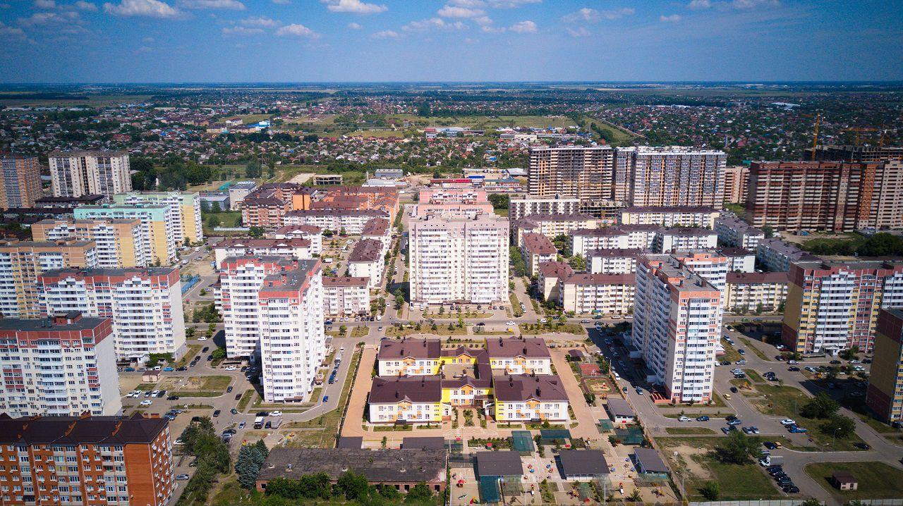 3-к квартира, 80.9 м², 12/14 эт.  88613258698 купить 5