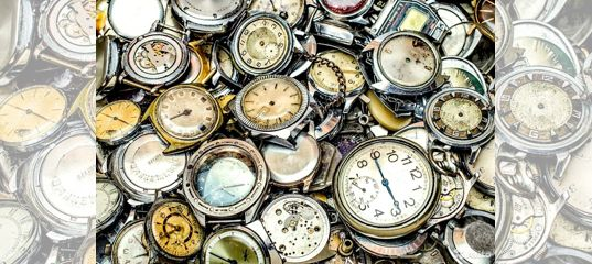 Часов тула скупка часов скупка санкт-петербург антикварных