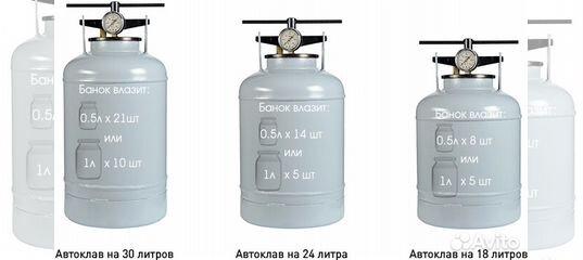 Автоклав для домашнего консервирования купить в белоруссии попугай для самогонного аппарата своими руками из полипропилена