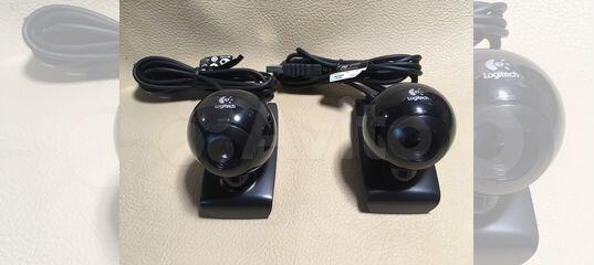 M N V-UBQ42 DRIVERS FOR WINDOWS