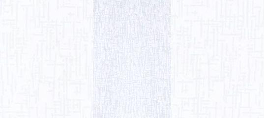 Керамическая Плитка 20*30