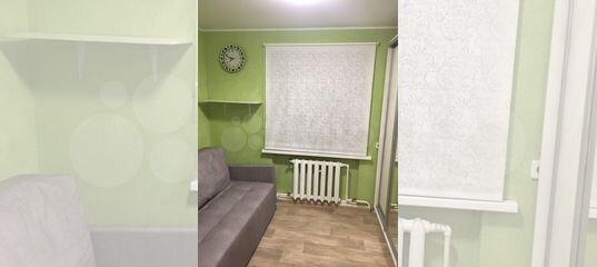 Студия, 15 м², 5/5 эт. в Воронежской области | Покупка и аренда квартир | Авито