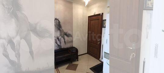 3-к квартира, 65.8 м², 4/4 эт. в Алтайском крае | Покупка и аренда квартир | Авито