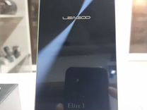 Смартфон leago elite 1