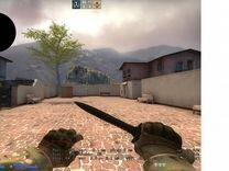 Игровой i5 2400