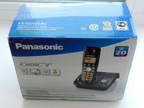 Panasonic KX-TG7225