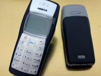 Nokia номера