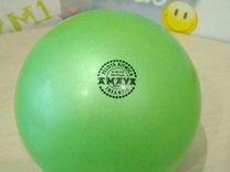 Мяч для художественной гимнастики юниор
