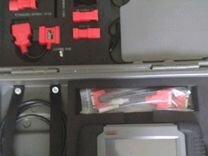 Диагностический сканер ds708