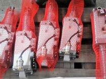 Запасные части Кредмаш дс-117, дс-158, дс-185, кдм