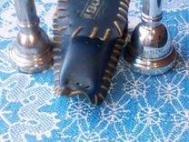Мундштук для трубы