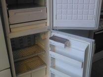 Холодильник б/у Бирюса-22 Гарантия 6мес Доставка