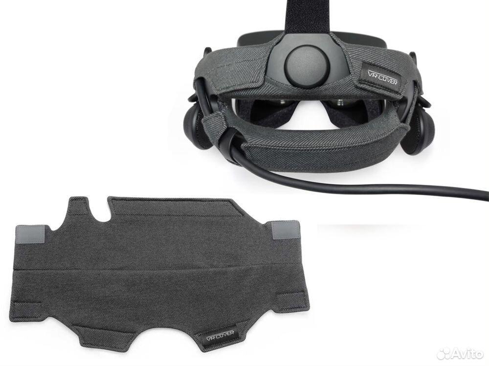 Valve Index VR Kit (Реальный продавец)  89829321301 купить 7