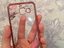 Чехлы для SAMSUNG Galaxy A3 2016