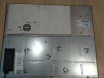 Индукционная панель Miele km5730