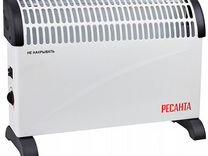 Конвектор ресанта ок-1500С электрический