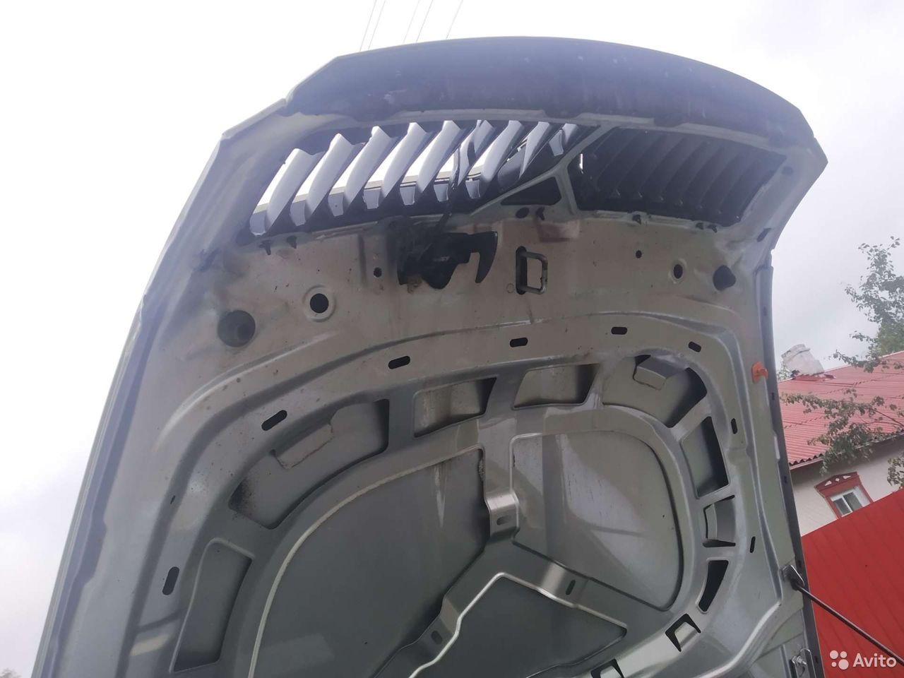 Skoda Octavia, 2010  89095542588 купить 4