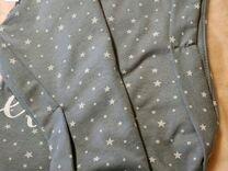 Туника, домашняя одежда