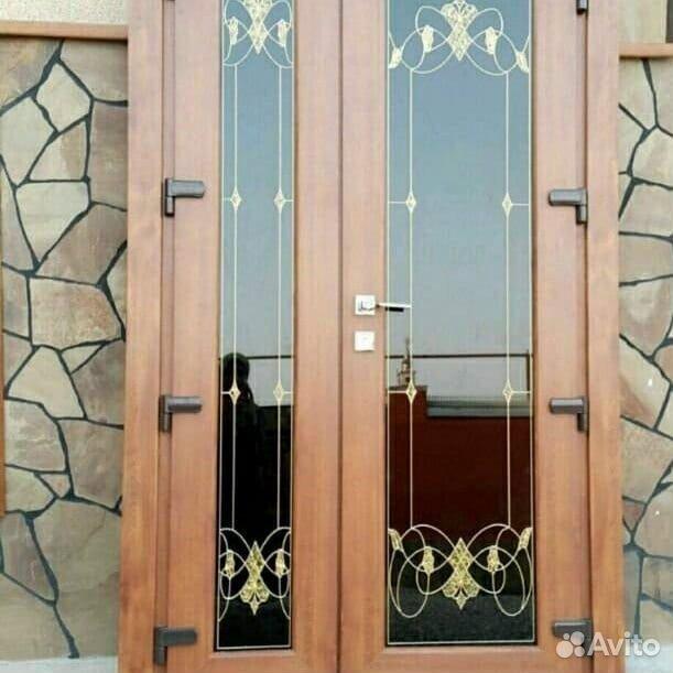 Пластиковый окна двери витражи  89899236863 купить 2