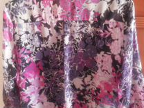Новая блузка и топ 54-56 р. Marks&Spencer