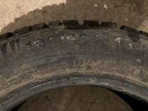 Шина 195/55 R-15 — Запчасти и аксессуары в Перми