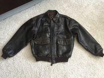 6809c708 AVIREX - куртки, дубленки и пуховики - купить мужскую верхнюю одежду ...